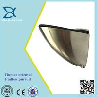 Zinc Alloy Glass Holder To Wall 169