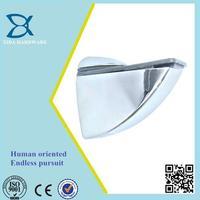 Glass Panel Clamp 157