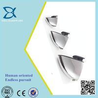 Zinc Alloy Glass Clamp XD104